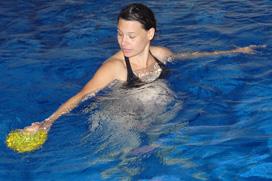 aquafit-in-der-schwangerschaft